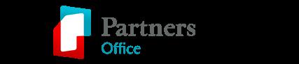 Návody Partners Office